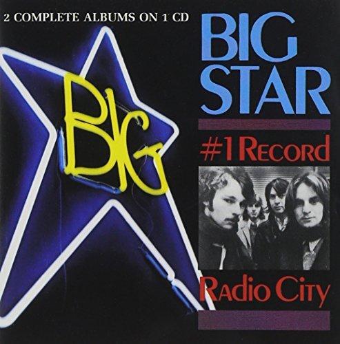 big-star-no-1-record-radio-city-2-on-1