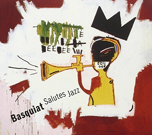 mixed-media-series-basquiat-salutes-jazz-davis-roach-parker-stitt-mixed-media-series