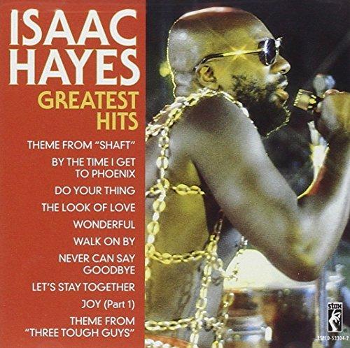 isaac-hayes-greatest-hits