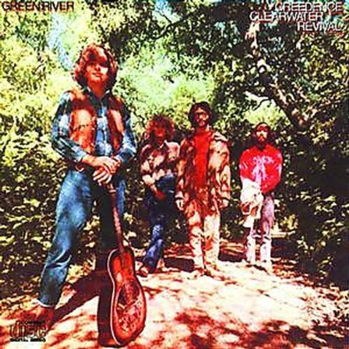 creedence-clearwater-revival-green-river