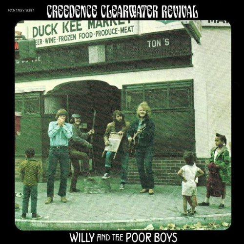 creedence-clearwater-revival-willy-the-poor-boys