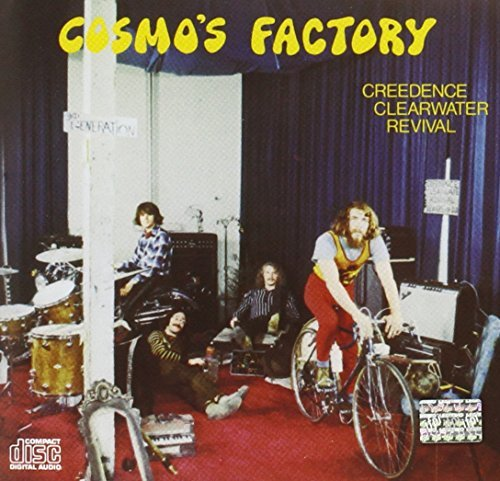creedence-clearwater-revival-cosmos-factory