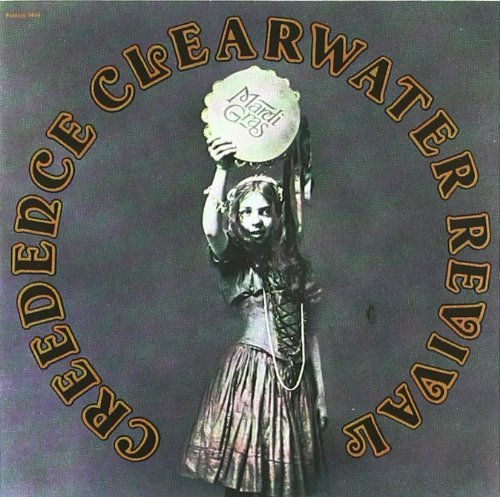 creedence-clearwater-revival-mardi-gras