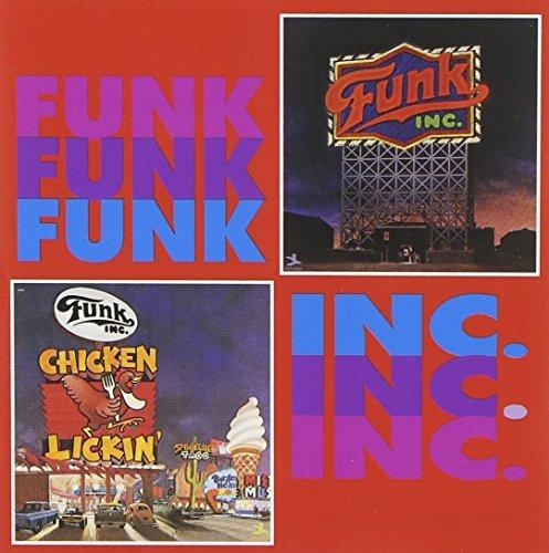 funk-inc-funk-inc