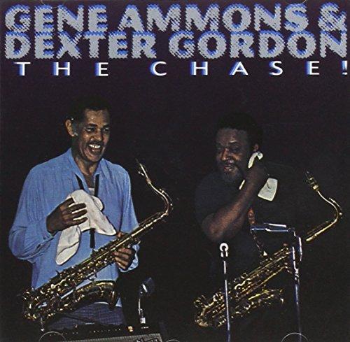 ammons-gordon-chase