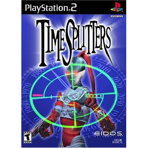 ps2-time-splitters-t