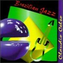 claudio-celso-brizillian-jazz