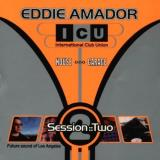 Amador Eddie Icu Session 2