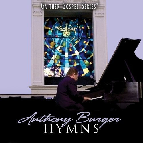 Anthony Burger Hymns Collection