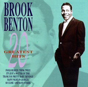 brook-benton-20-greatest-hits