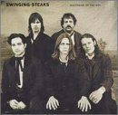 Swinging Steaks South Side Of The Sky