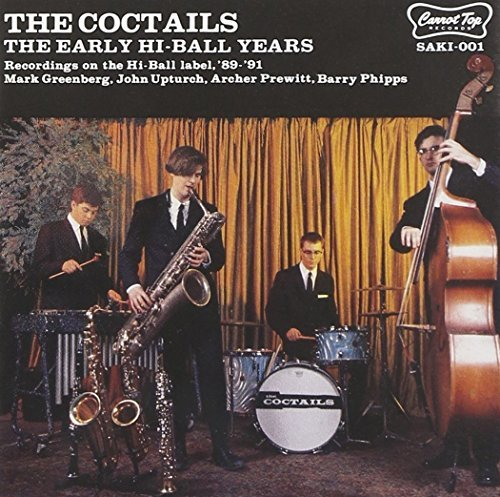 coctails-early-hi-ball-years