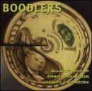 boodlers-boodlers