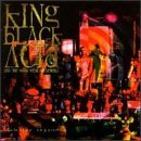 king-black-acid-womb-star-session