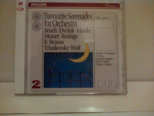 favorite-serenades-for-orchest-favorite-serenades-for-orchest