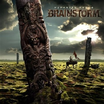 brainstorm-memorial-roots-digi-pak-incl-2-bonus-tracks