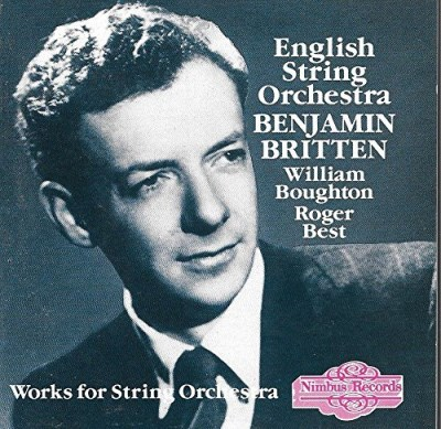 benjamin-britten-william-boughton-english-string-o-britten-works-for-string-orchestra-variations-on