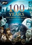 100 Years That Shook The World 100 Years That Shook The World Nr 2 DVD