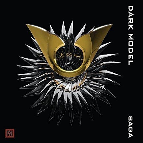 Dark Model/Saga