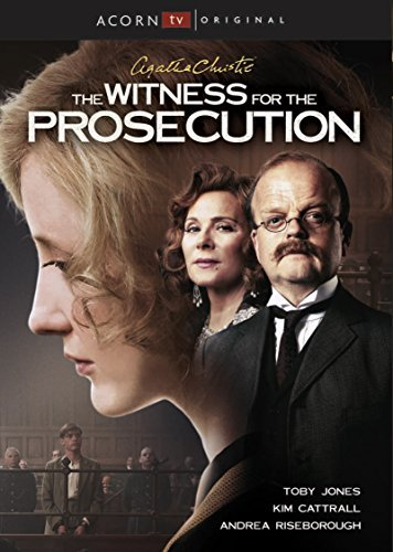witness-for-the-prosecution-jones-cattrall-dvd-nr