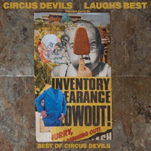 Circus Devils/Laughs Best