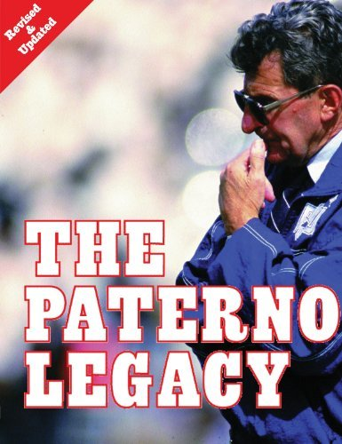 niall-caldwell-paterno-legacy-the