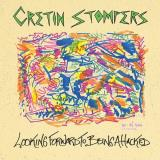 Cretin Stompers Looking Forward To Being Attac