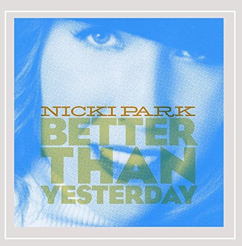 nicki-park-better-than-yesterday