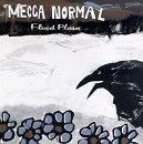 mecca-normal-flood-plain