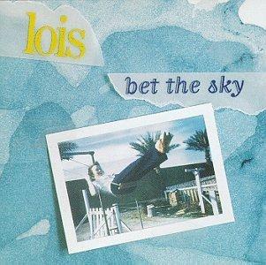 lois-bet-the-sky
