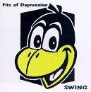 fitz-of-depression-swing