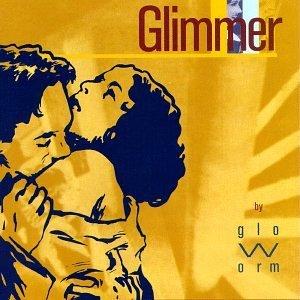 glo-worm-glimmer