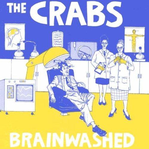 crabs-brainwashed