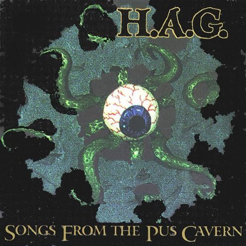 hag-songs-from-the-pus-cavern