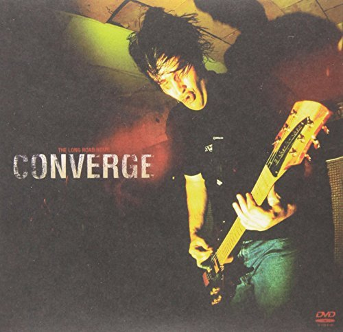 converge-long-road-home