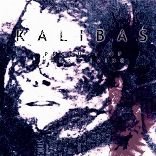 kalibas-product-of-hard-living