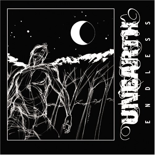 Unearth Endless Ep