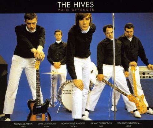 hives-main-offender