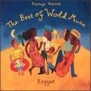 Best Of World Music Reggae Black Uhuru Inner Circle Dube Best Of World Music