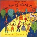 Best Of World Music World Dance Party Mendes Bros. Fashek Marthely Best Of World Music