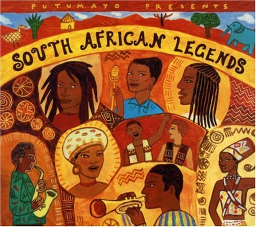 putumayo-presents-south-african-legends-soul-brothers-makeba-masekela-putumayo-presents
