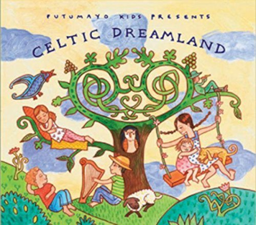 putumayo-kids-presents-celtic-dreamland-putumayo-kids-presents