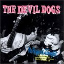 Devil Dogs No Requests Tonight Lmtd Ed. Lp Of 1500