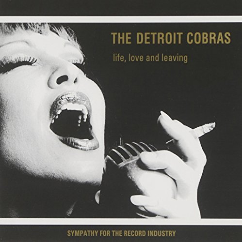 detroit-cobras-life-love-leaving
