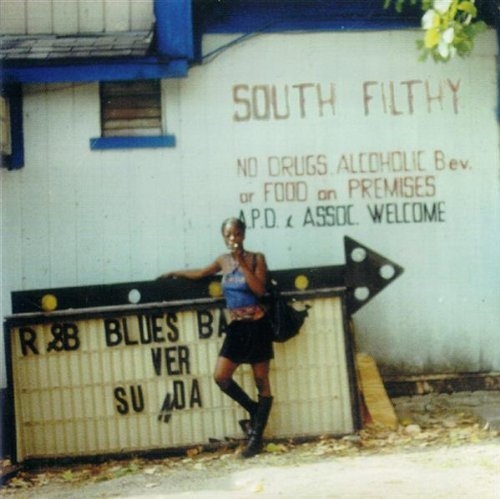 south-filthy-south-filthy