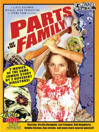parts-of-the-family-parts-of-the-family-explicit-cover-nr