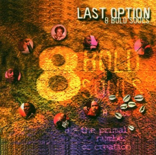 eight-bold-souls-last-option-enhanced-cd
