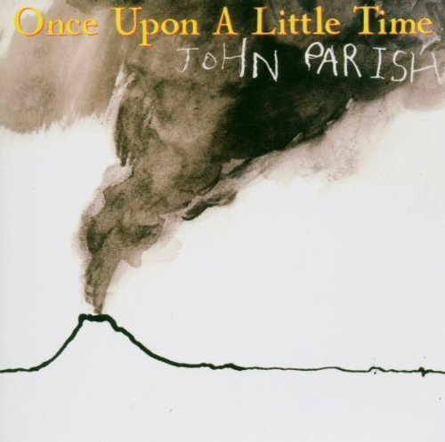 john-parish-once-upon-a-little-time