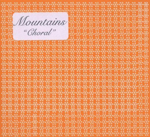 mountains-choral