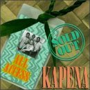 kapena-all-access